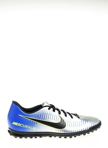 Mercurialx Vortex III Njr Tf-Nike